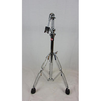 Gibraltar Cymbal Stand Cymbal Stand