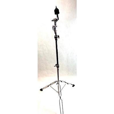 TAMA Cymbal Stand Cymbal Stand