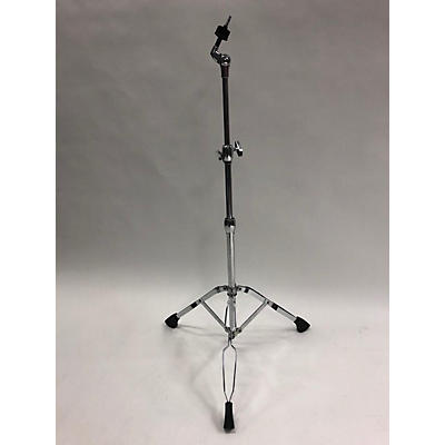 Miscellaneous Cymbal Straight Stand Cymbal Stand