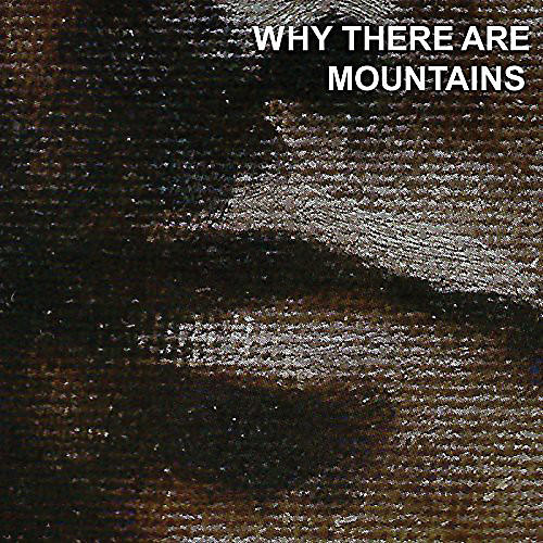 Alliance Cymbals Eat Guitars - Why There Are Mountains