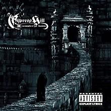 Cypress Hill - III: Temples Of Boom