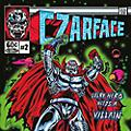 Alliance Czarface - Every Hero Needs a Villain thumbnail
