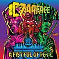 Alliance Czarface - Fistful Of Peril thumbnail