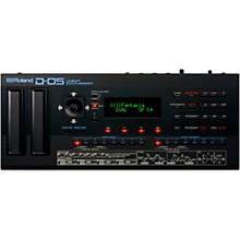 Open BoxRoland D-05 Boutique Sound Module