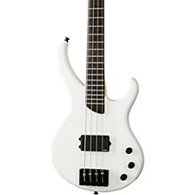 Kramer D-1 Electric Bass Guitar