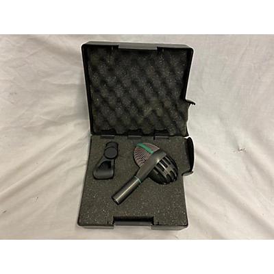 AKG D-112 Dynamic Microphone