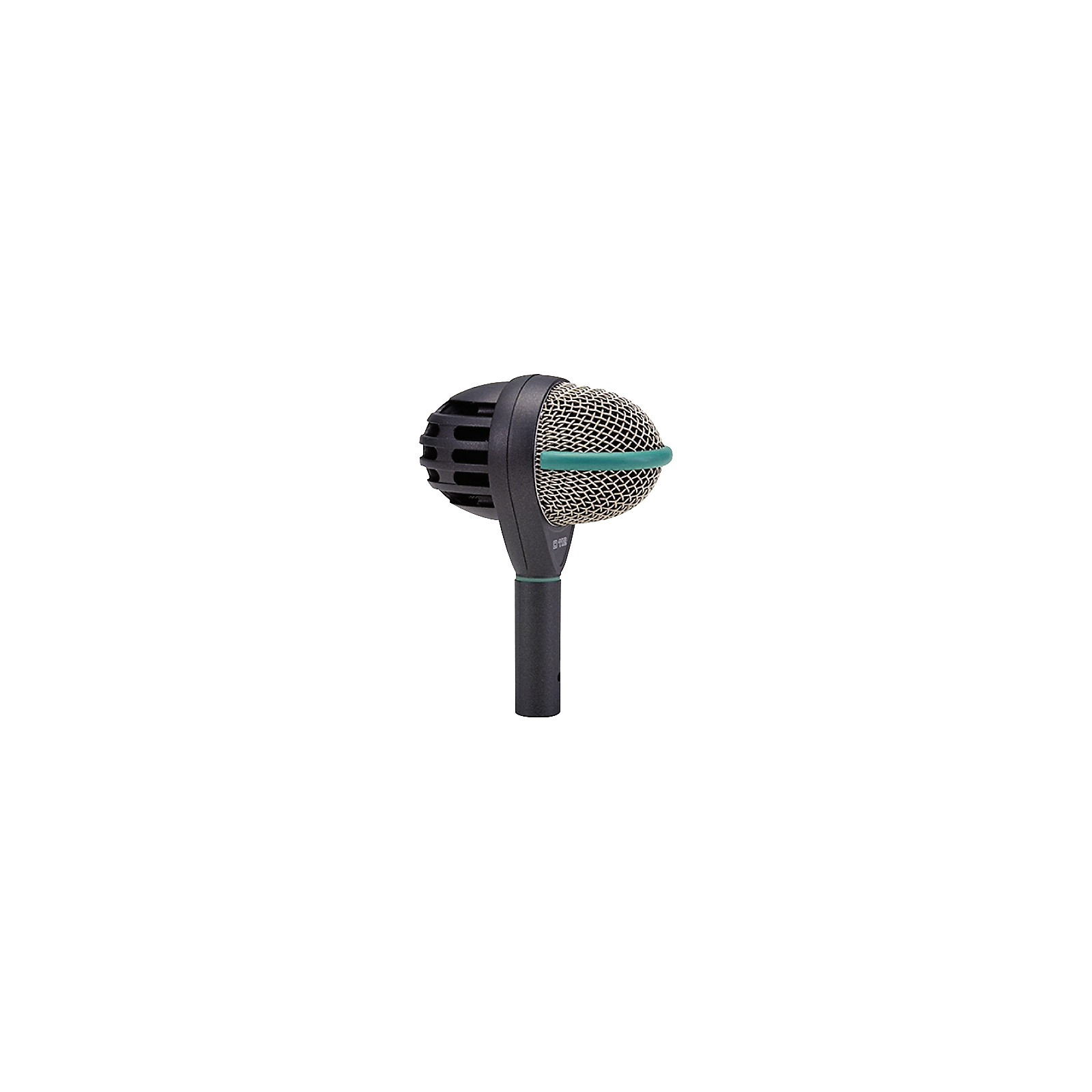 AKG D 112 Kick Drum Microphone