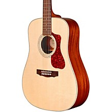 Open Box Guild D-140 Acoustic Guitar