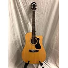 Guild D-140CENAT Acoustic Guitar