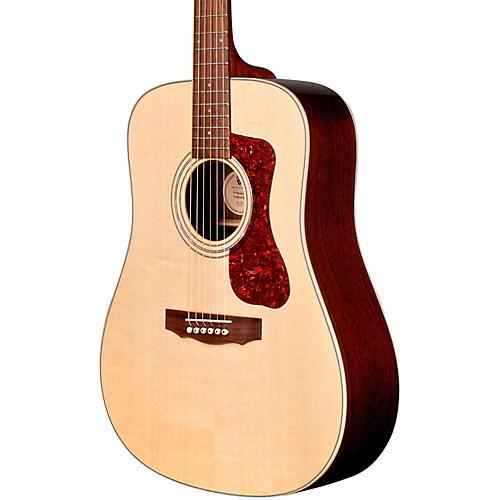 Guild D-150 Acoustic Guitar