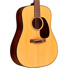 Martin D-18 Model America 1 Limited-Edition Dreadnought Acoustic Guitar