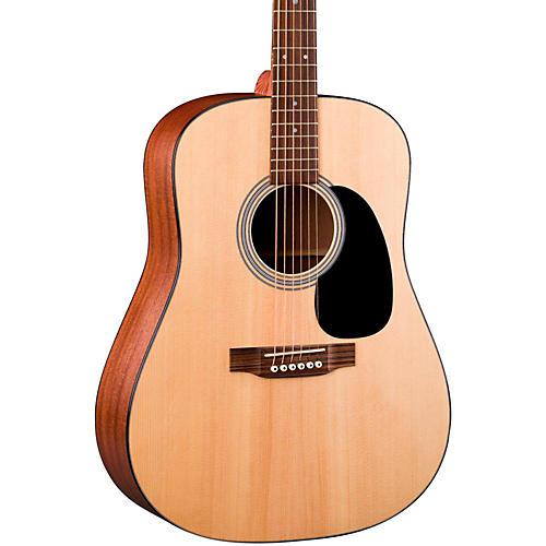Martin D-1GT Dreadnought Acoustic Guitar