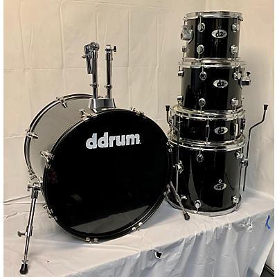 ddrum D 2 Drum Kit