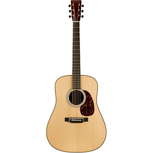 Martin D-28 Authentic Series 1941 with VTS Acoustic Guitar
