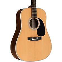 Martin D-28 John Lennon Signature Edition Dreadnought Acoustic Guitar