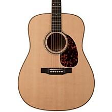 Open BoxLarrivee D-40 Legacy Dreadnought Rosewood Acoustic Guitar
