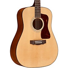 Guild D-40 Traditional Acoustic Guitar