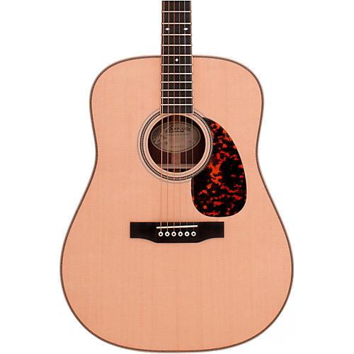 Larrivee D-40RWAT Legacy Series Dreadnought Acoustic Guitar