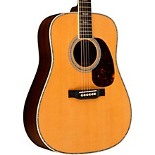 D-41 Standard Dreadnought Acoustic Guitar Aged Toner
