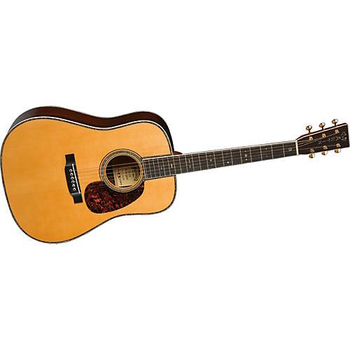 Martin D-45 Marquis Acoustic