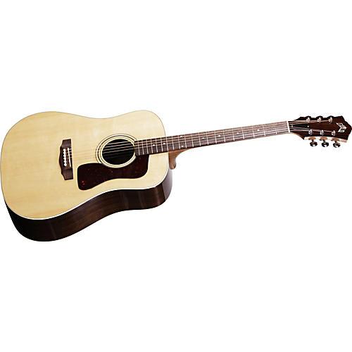 Guild D-50 Standard Acoustic Guitar