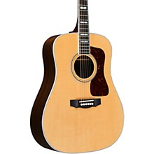Open Box Guild D-55 Acoustic Guitar