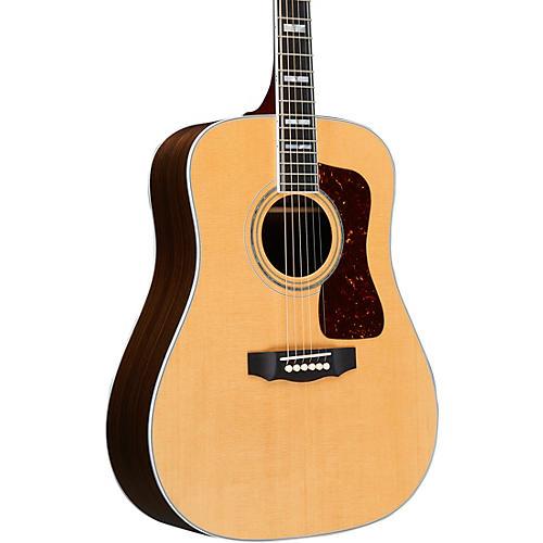Guild D-55 Acoustic Guitar