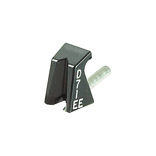 Stanton D-71 EE Replacement Stylus for L720EE Cartridge
