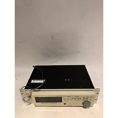 Fostex D-90 MultiTrack Recorder