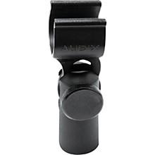 Audix D-Clip Narrow Body Mic Clip