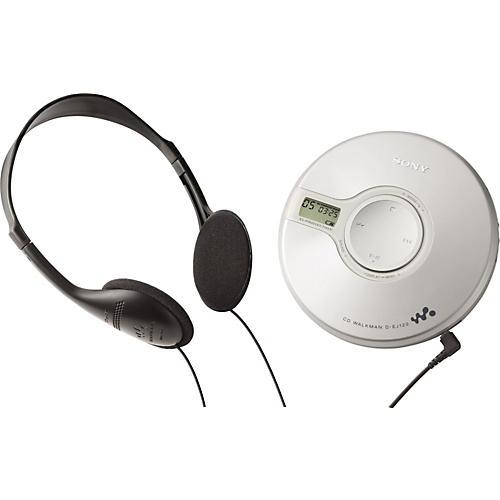 Sony D-E4120 CD Walkman
