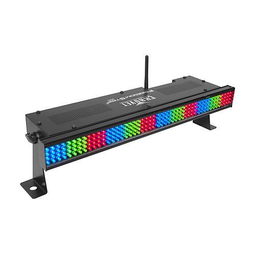 CHAUVET DJ D-Fi Wireless DMX LED Color Strip