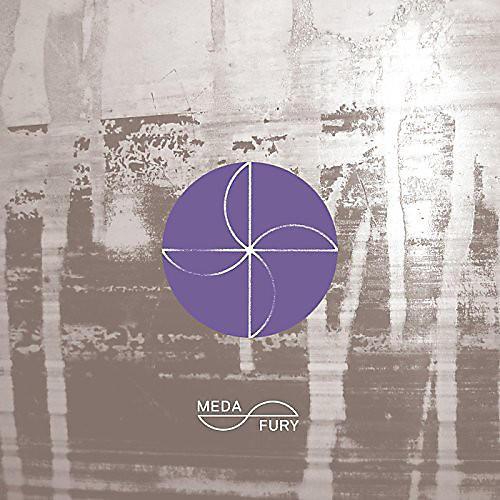 Alliance D Ribeiro - Purple Ghost Dance