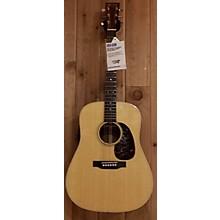 Martin D SPC OVANGKOL DREAD Acoustic Electric Guitar