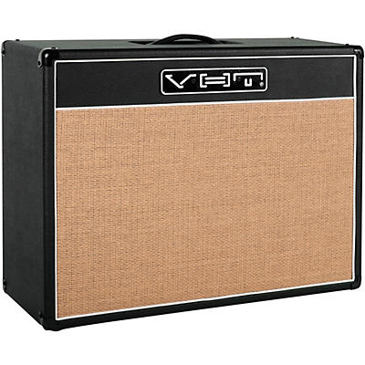 VHT D-Series 2x12 Cabinet