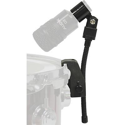 Audix D-Vice Drum Microphone Clip