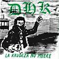 Alliance D.H.K. - La Kruzeda No Muere thumbnail