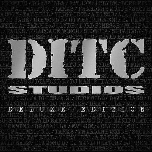 Alliance D.I.T.C. - Ditc Studios