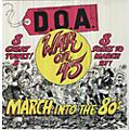 Alliance D.O.A. - War on 45 thumbnail