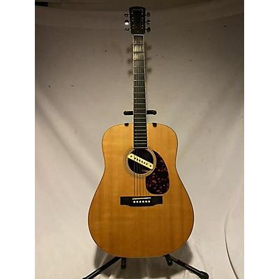 Larrivee D03 Acoustic Electric Guitar