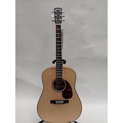Larrivee D03... Acoustic Electric Guitar