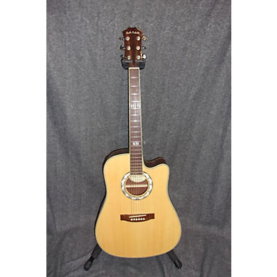 Carlo Robelli D1 C71-XGN Acoustic Electric Guitar