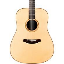 Open BoxCordoba D10-E Acoustic-Electric Guitar
