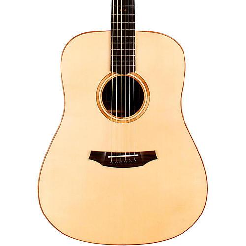 Cordoba D10-E Acoustic-Electric Guitar