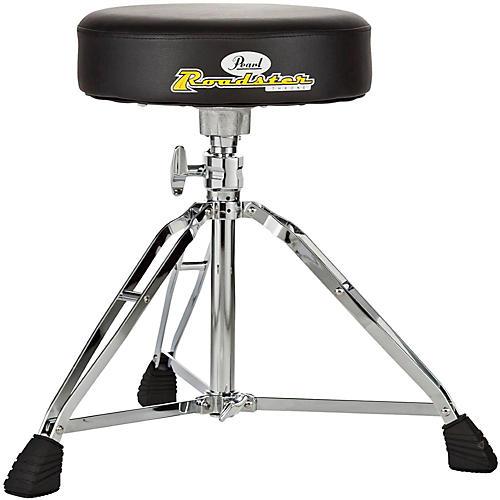 Pearl D1000N Roadster Drum Throne