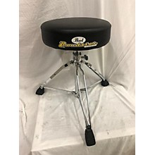 Pearl D1000n Drum Throne