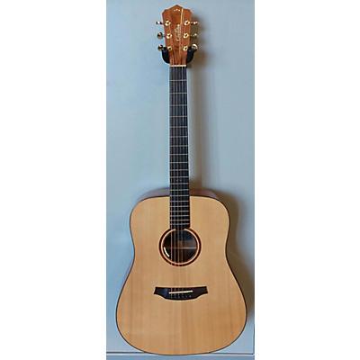 Cordoba D11 Acoustic Electric Guitar