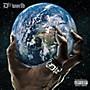 Alliance D12 - D12 World