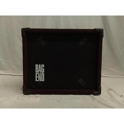Bag End D12 D Bass Cabinet