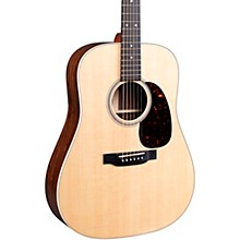 Martin D16E 16 Series with Rosewood Dreadnought Acoustic-Electric Guitar